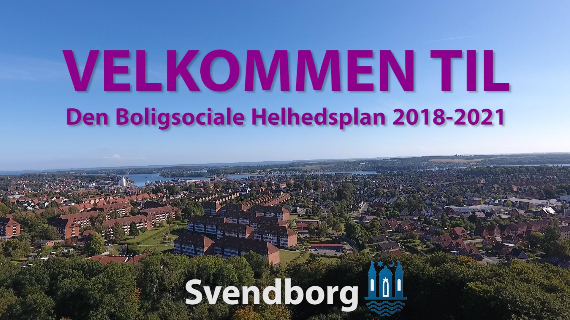http://bsbsvendborg7504.dk/html5video/den-boligsociale-helhedsplan-2018-2021