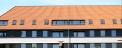 En total nyrenoveret boligafdeling