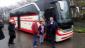 Bustur til Tyskland