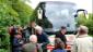 Sommer bustur med pitstop