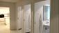 Fælleshusets toilet facilliteter