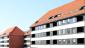 Nyrenoveret boliger