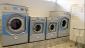 Professionelle vaskemaskiner
