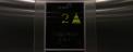 Elevator info med tale
