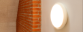 Automatisk led belysning